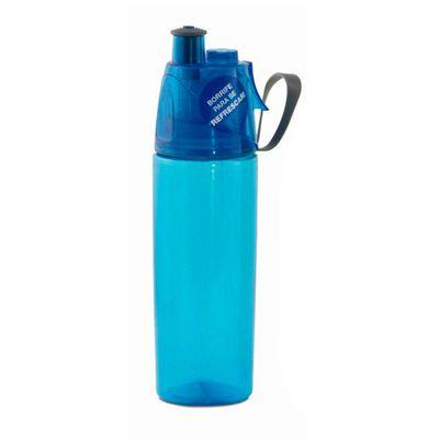 Squeeze-e-Borrifador---Total-Hidro---O2-Cool---Azul---DTC