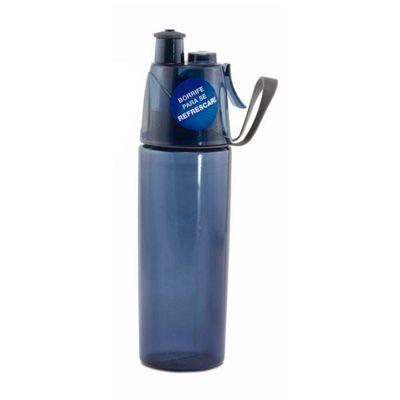 Squeeze-e-Borrifador---Total-Hidro---O2-Cool---Preto---DTC