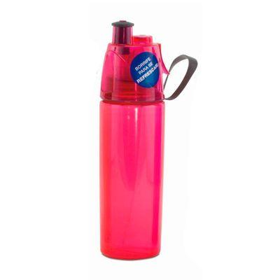 Squeeze-e-Borrifador---Total-Hidro---O2-Cool---Rosa---DTC