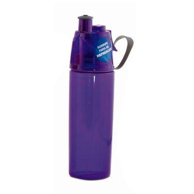 Squeeze-e-Borrifador---Total-Hidro---O2-Cool---Roxo---DTC