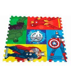Tapete-em-EVA---Disney---Marvel---Avengers---DTC