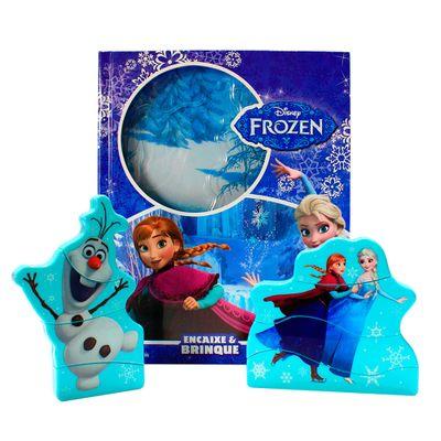 Livro-Disney---Frozen---Encaixe-e-Brinque---Melhoramentos