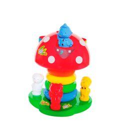 Piramide-Cogumelo---Smoby---Gulliver-5021-frente