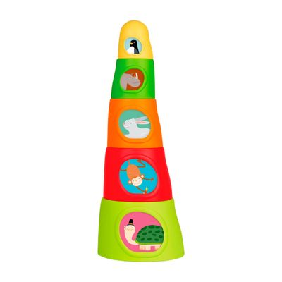 Torre-Animais---Smoby---Gulliver-5103-frente