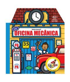 Livro-com-Adesivos---A-Oficina-Mecanica-do-Lino---DCL