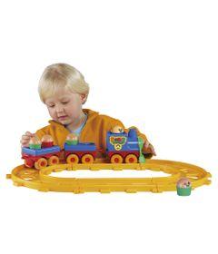 Locomotiva-com-5-Bonecos---Dismat
