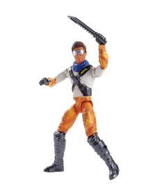 Boneco-Max-Steel---Ataque-no-Deserto---Mattel