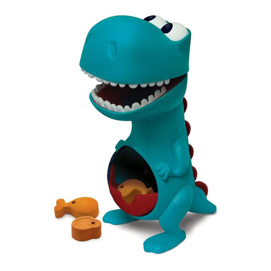 Dino-Papa-Tudo---Elka-972-frente