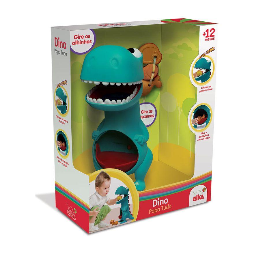 Dino-Papa-Tudo---Elka-972-embalagem