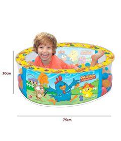 piscina-de-bolinhas-da-galinha-pintadinha-lider