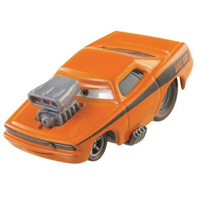 carrinho-cars-veiculo-basico-diecast-snot-rod-plein-pot-mattel-disney-CGK45-DNK43_Frente