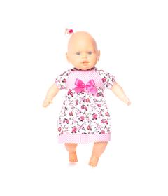 Boneca-Nina---Vestido-Floral---Estrela-1003601000219-frente