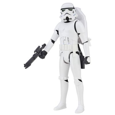 Figura-Interativa-Star-Wars---Rogue-One---Stormtrooper-Imperial---Hasbro