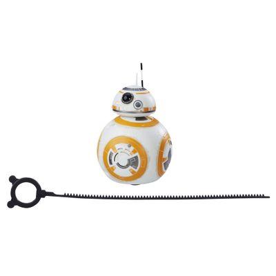 Figura-Star-Wars---Com-Sons---Rogue-One---BB-8---Hasbro