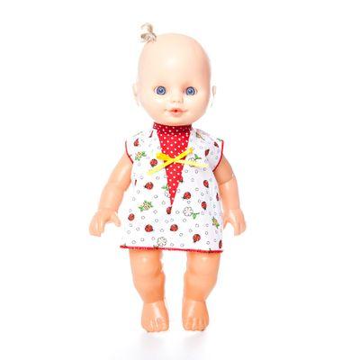 Boneca-Nininha---Vestido-Vermelho---Estrela-1003601000220-frente1