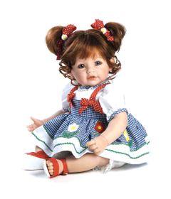 Boneca-Adora-Doll---Daisy-Delight---Shiny-Toys