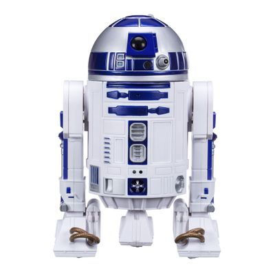 Figura-Interativa-Star-Wars---Rogue-One---R2-D2---Hasbro