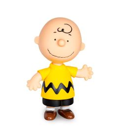 Boneco-em-Vinil---22-CM---Charlie-Brown---Grow