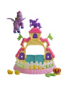 Playset-com-Suporte---Disney---Princesinha-Sofia---Estabulo-da-Daisy---Sunny