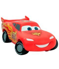 figura-em-vinil-22-cm-disney-cars-relampago-mcqueen-grow-3270_Frente