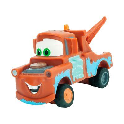 figura-em-vinil-22-cm-disney-cars-mate-grow-3232_Frente