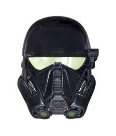 Mascara-Eletronica-Star-Wars---Rogue-One---Death-Trooper---Hasbro