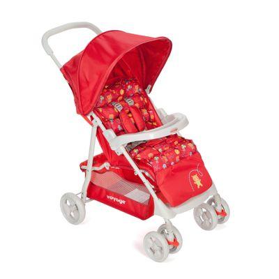 Carrinho-de-Passeio---Lolli-Pop---Vermelho---Voyage-IMP90904-frente1