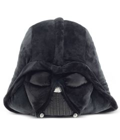 Almofada-Decorativa-3D---Disney---Star-Wars---Darth-Vader---DTC