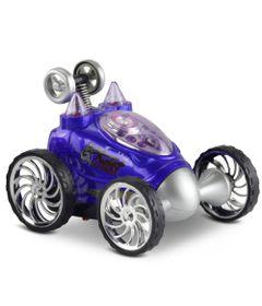 Carrinho-de-Controle-Remoto---RC-Turbo-Twist---Roxo---DTC