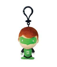 Chaveiro-Pelucia---DC-Comics---Liga-da-Justica---Lanterna-Verde---DTC
