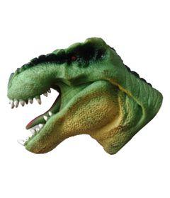 Figura---Dino-Fantoche---Dino-Verde---DTC