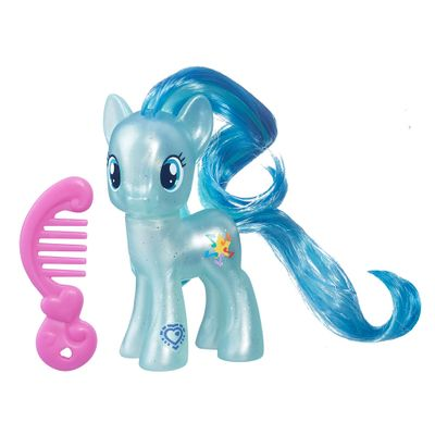 Figura-My-Little-Pony---Explore-Equestria---Coloratura---Hasbro