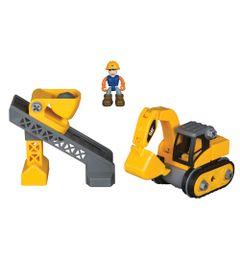Kit-de-Montagens---CAT-Junior---Escavadeira-e-Personagem---DTC