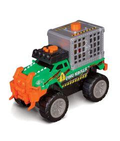 Veiculo-e-Figura---Road-Rippers---Dino-Hauler---Verde---DTC