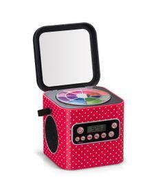 Caixa-de-Som-com-Maquiagem---My-Style-Beauty-Box---Bolinhas---Multikids-BR479-frente1