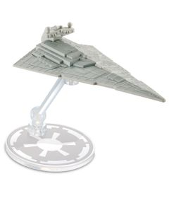 Nave-Hot-Wheels---Star-Wars---Rogue-One---Star-Destroyer---Mattel