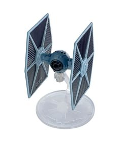 Nave-Hot-Wheels---Star-Wars---Rogue-One---Tie-Fighter---Mattel