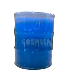 Gosma-Colorida---Gosmeca-na-Latinha---Azul---DTC