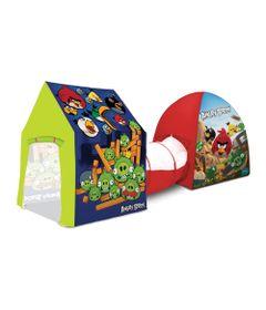 Barraca-Angry-Birds---3-em-1---Bang-Toys-501-frente