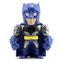 Figura-Colecionavel-10-Cm---Metals---DC-Comics---Beware-The-Batman---Batman---DTC
