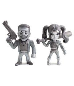 Figuras-Colecionaveis-10-Cm---Metals---DC-Comics---Suicide-Squad---Joker-e-Harley-Quinn---DTC