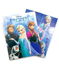 Album-de-Fotos---120-Fotos---Disney---Frozen---Taimes