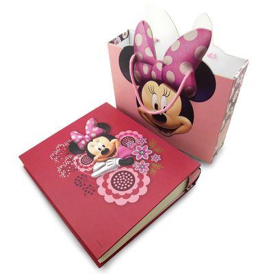 Album-de-Fotos---200-Fotos---Disney---Mickey-Mouse-2---Taimes
