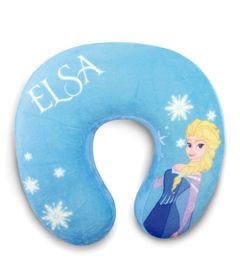 Almofada-para-Pescoco---Disney---Frozen---Elsa---Taimes