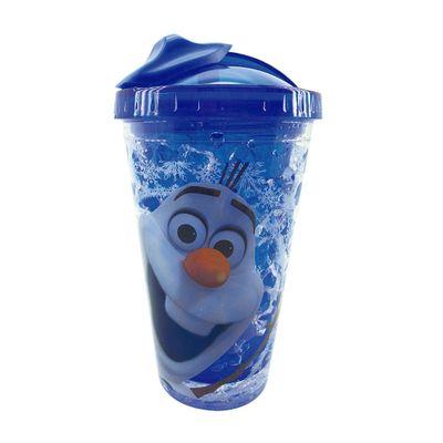 Copo-Congelante---Disney---Frozen---Olaf---Taimes