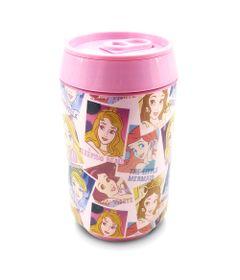 Copo-Termico---Disney---Princesas---Taimes
