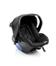 Bebe-Conforto---De-0-a-13-kg---Terni---Onyx---Infanti-IMP91151-lateral1
