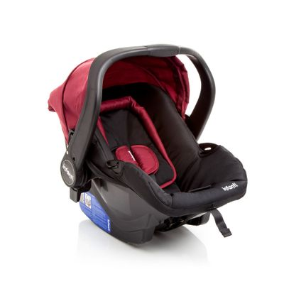 Bebe-Conforto---De-0-a-13-kg---Terni---Cherry---Infanti-IMP91152-lateral1