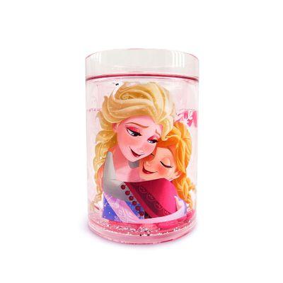 Caneca-Gelada---Disney---Frozen---Sisters---Taimes-1