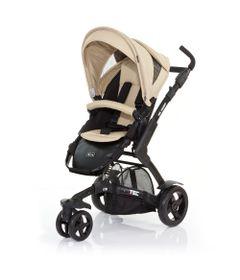Carrinho-Triciclo---3Tec---Desert---ABC-Design